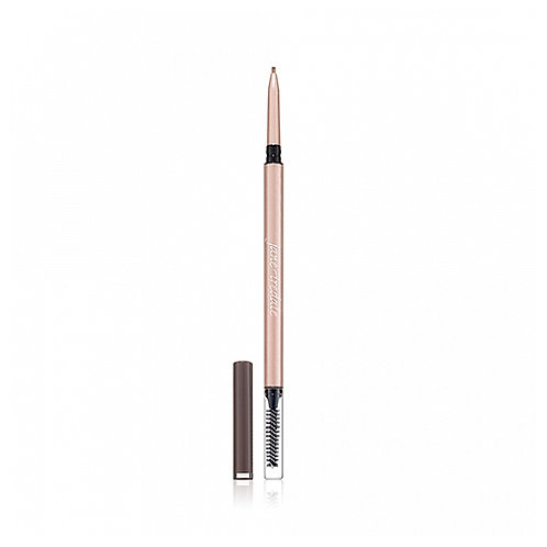 Jane Iredale Retractable Brow Pencil Dark Brunette