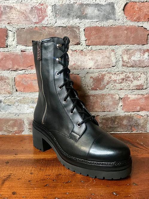 Michael Kors Anaka Boot