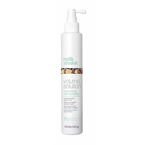 milk_shake Volume Solution Styling Spray