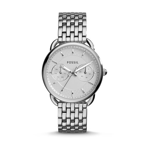 Fossil Tailor Watch ES3712