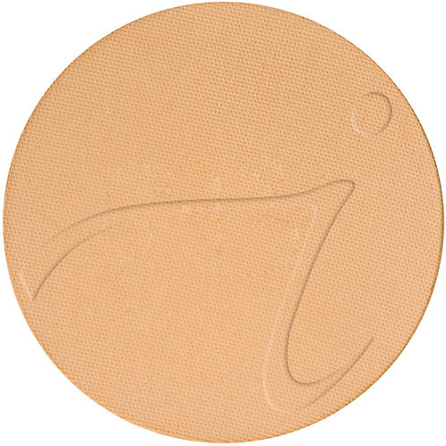 Jane Iredale Pure Pressed Latte Refill