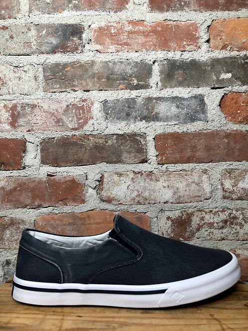 Sperry Striper II S/O SW Sneaker