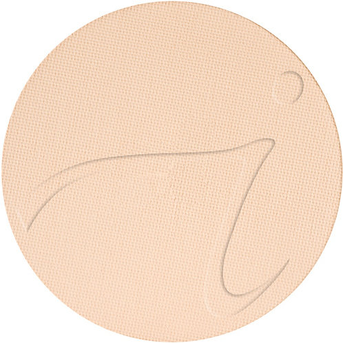 Jane Iredale Pure Pressed Amber Refill
