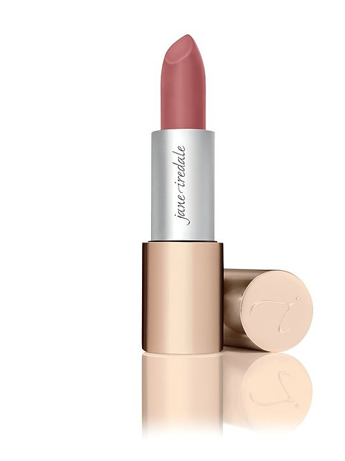 Jane Iredale Triple Luxe Lipstick Stephanie