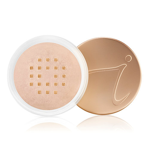 Jane Iredale Loose Minerals Ivory