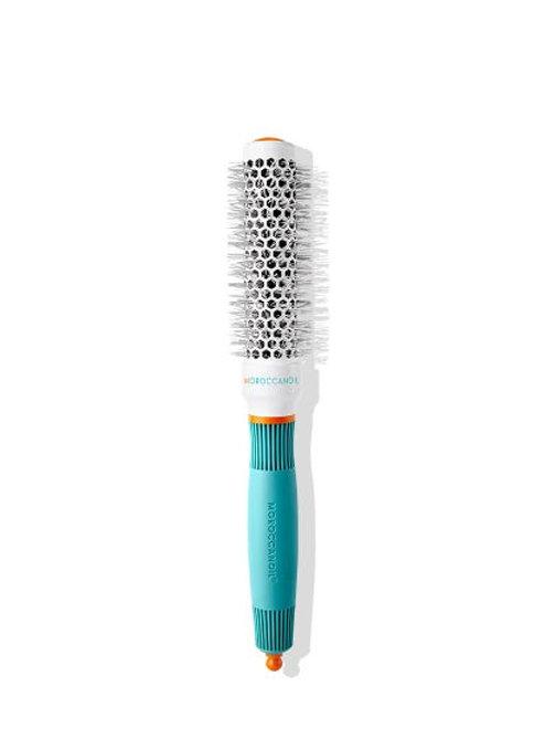 Moroccanoil Round Brush 25mm