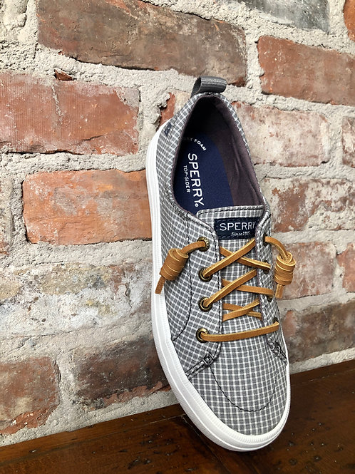 Sperry Crest Vibe STS85241 Grey