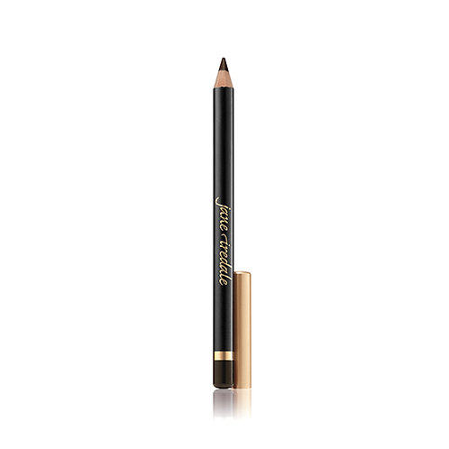Jane Iredale Eye Pencil Black Brown