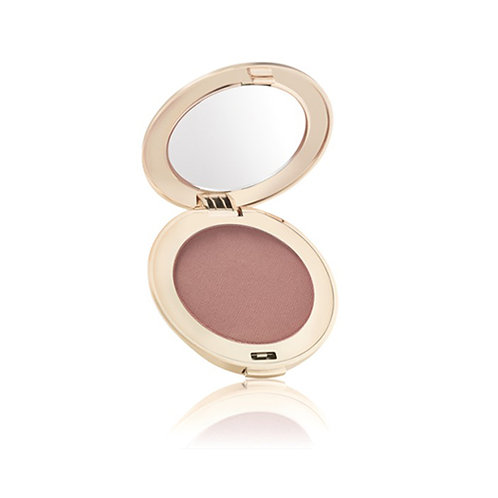 Jane Iredale Pressed Blush Dubonnet
