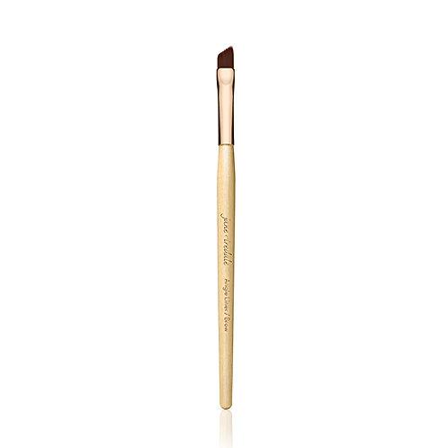 Jane Iredale Angle Liner/Brow Brush