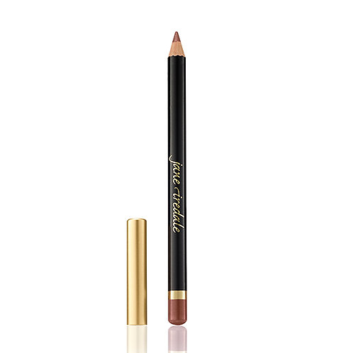 Jane Iredale Lip Pencil Nutmeg