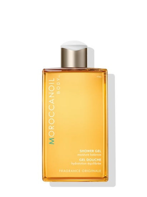 Moroccanoil Shower Gel 250ml