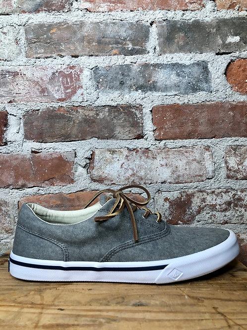 Sperry Striper II CVO SW Sneaker