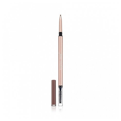 Jane Iredale Retractable Brow Pencil Brunette