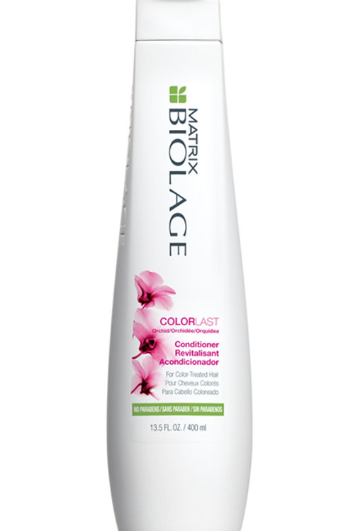 Biolage Color Last Conditoner 400ml