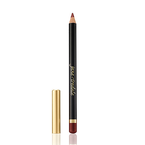Jane Iredale Lip Pencil Earth Red
