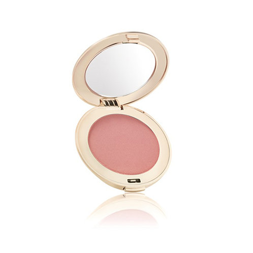 Jane Iredale Pressed Blush Barely Rose