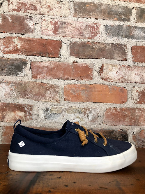 Sperry Crest Vibe STS98642