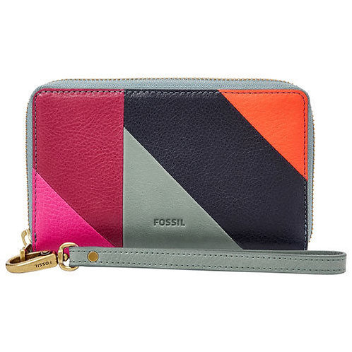 Fossil Multi Wallet SL7568998