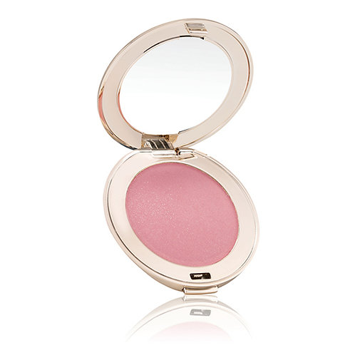 Jane Iredale Pressed Blush Clearly Pink
