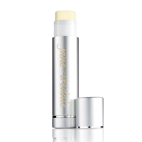 Jane Iredale LipDrink SPF 15 Sheer