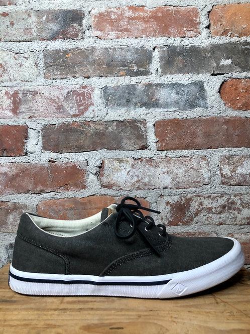 Sperry Striper II CVO Black Sneaker
