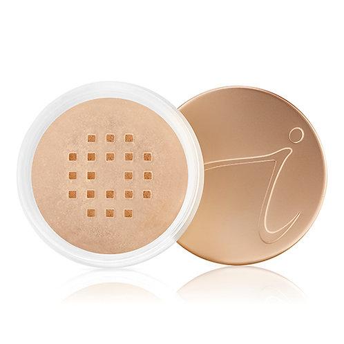 Jane Iredale Loose Minerals Radiant