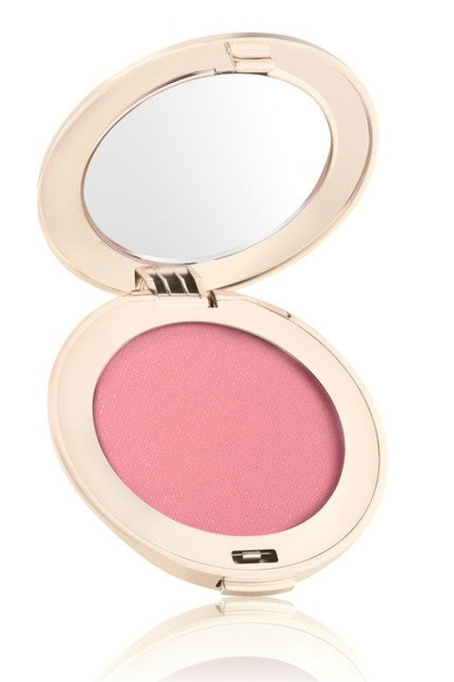 Jane Iredale Pressed Blush Queen Bee