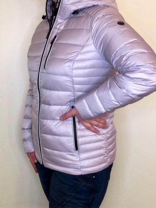 Michael Kors 147818 Lavender Jacket