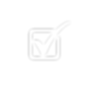 Register_icon-01.png