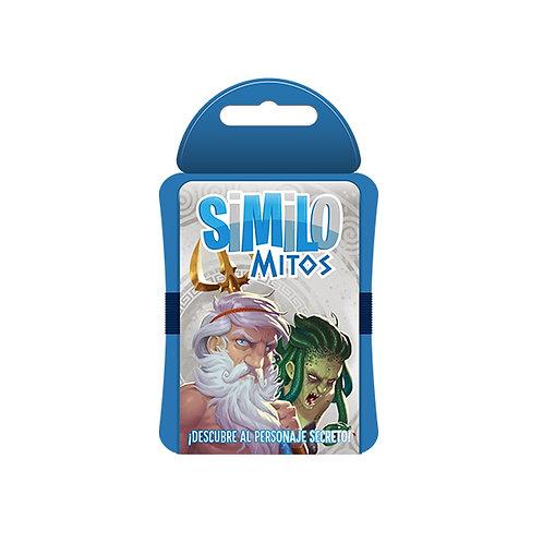 Similo: Mitos