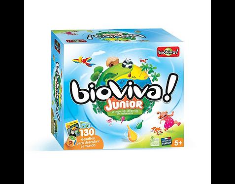 Bioviva! Junior