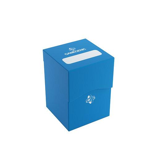 Deck Holder 100+ - Blue