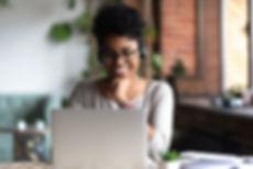 Women on Laptop.jpg