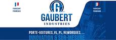 Gaubert 2019.png