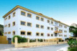 BIC SCHOOL FRONT.jpg