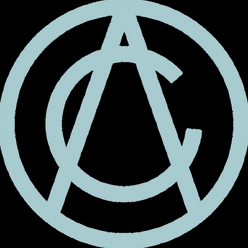 antje-cleve-logo-petrol-cmyk-03_edited.p