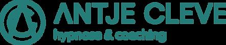 antje-cleve-logo-petrol-cmyk-02.png