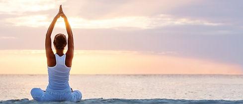Header-Yoga-Resort-Look-Beautiful_edited