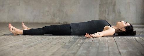 yoga-fuer-besseren-schlaf-entspannung_ed