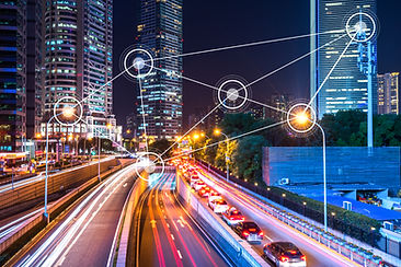 Smart City Technology.jpg