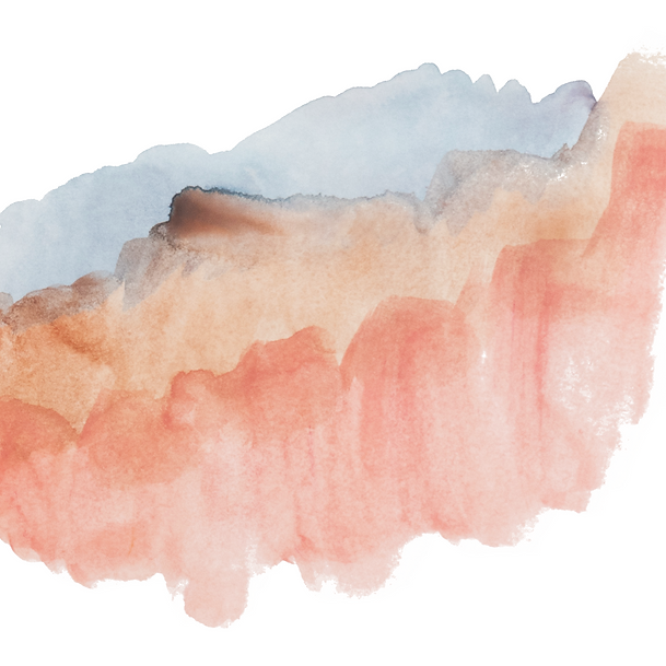 for the watercolour.png