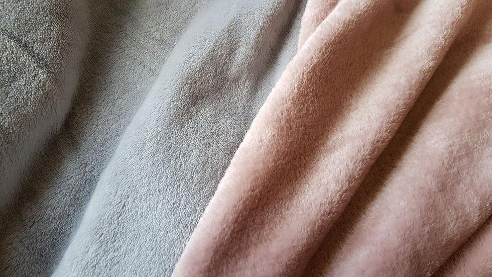 Reflexology blankets.jpg