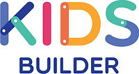 KidsBuilder_RGB@2x.jpg