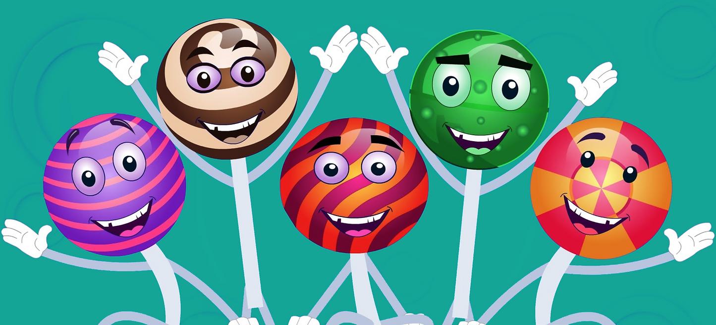 jlollipops.png