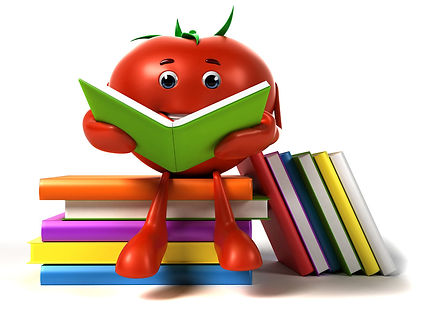 4-fun-food-books-illustration-196.jpg