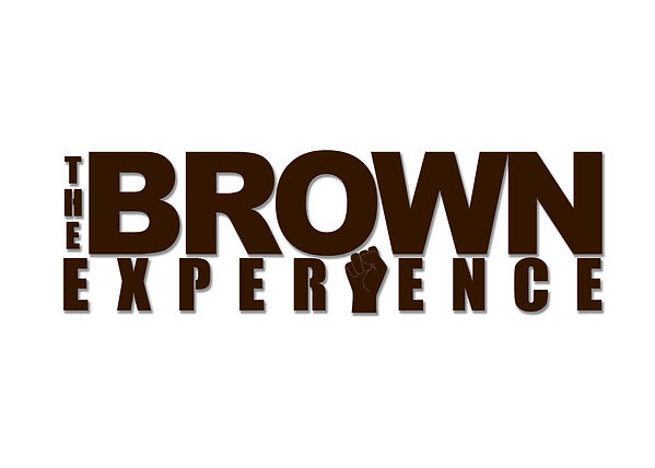The Brown Experience