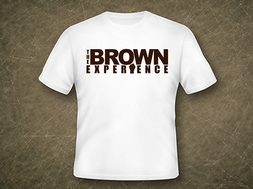 TBE T-Shirt