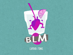 Cardiotonic - BLM