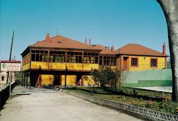 residencias geriátricas asturias